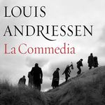 andriesen_commedia