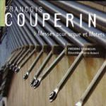 cd-hoes COUPERIN