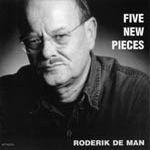 cd-hoes DE MAN [1]