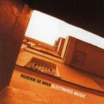 cd-hoes DE MAN [2]