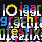 cd-hoes-Grachtenfestival