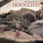 cd-hoes-HOOGLIED