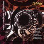 cd-hoes-NTC