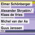 cd-hoes-SCHONBERGER