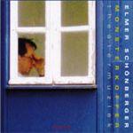 cd-hoes-SCHONBERGER2