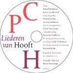 cd-hoes pchooft