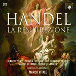 cdhoes_Handel