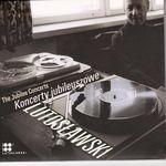 lutoslawsky_konzerty
